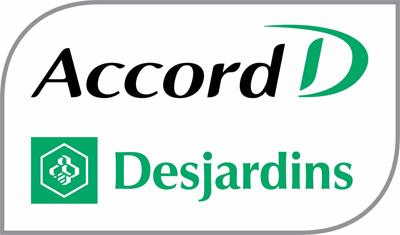 Financement de mécanique et pneus Accord-D
