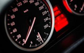 speed-1249610_640