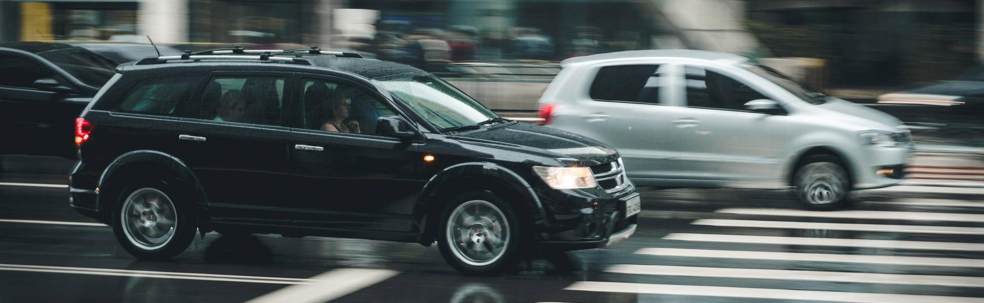 Entretien d'automobile et de camions